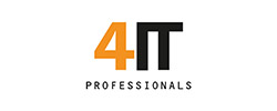 4IT Professionals